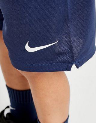 Nike Paris Saint Germain 2019/20 Home Kit Infant
