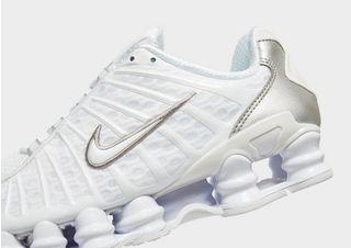 promo code bc3d6 93693 Nike Shox TL Damen   JD Sports