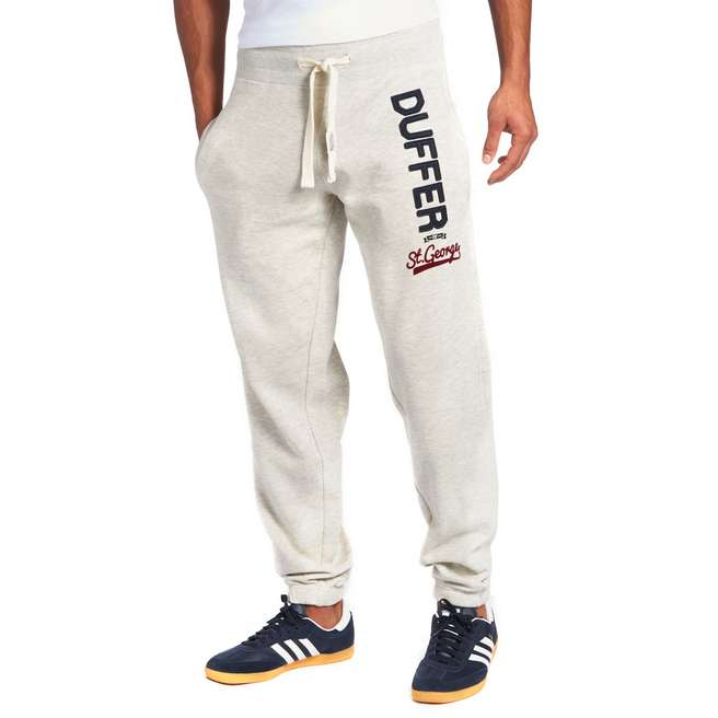 Duffer of St George New Stand Pants