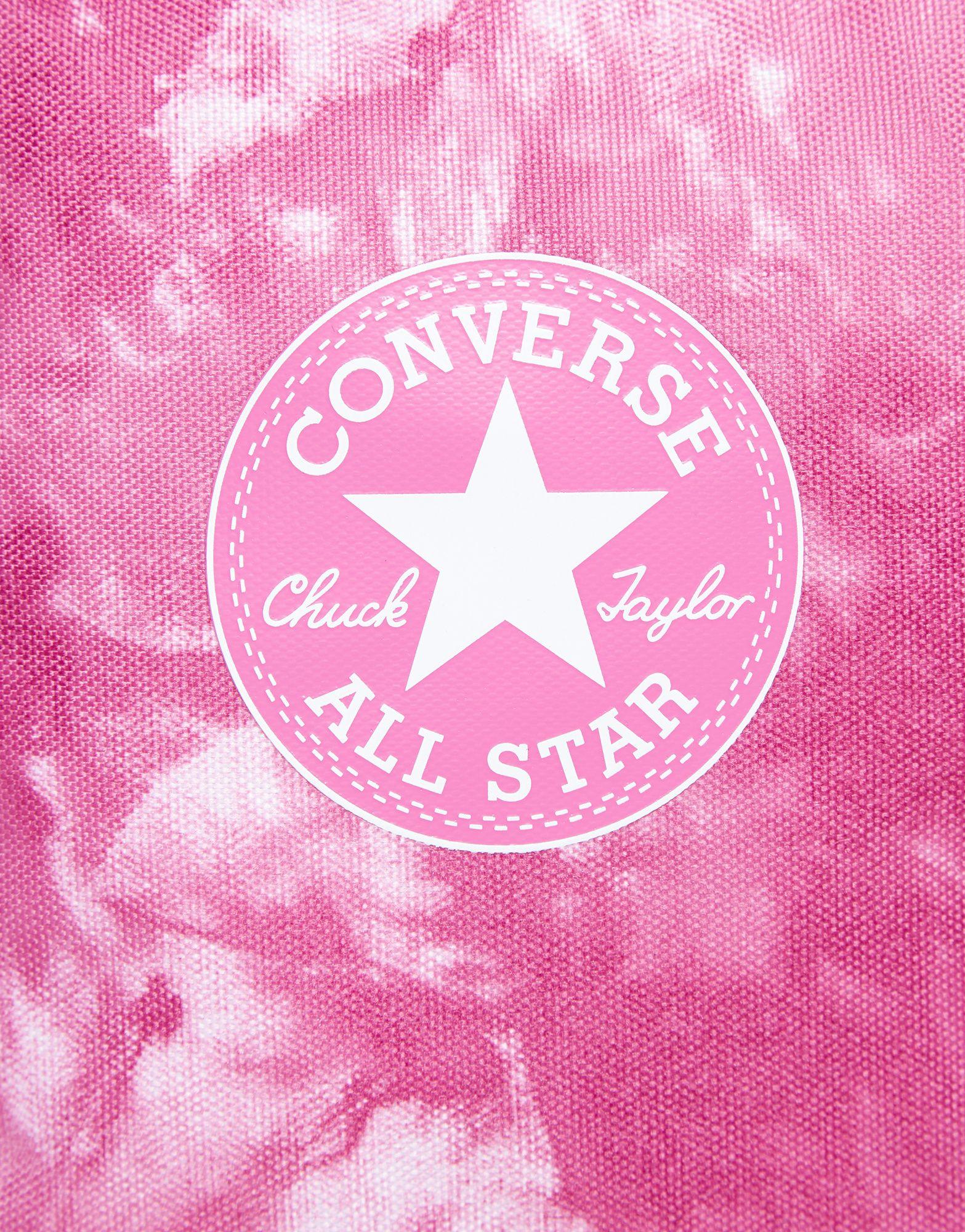 Converse Back To It Backback