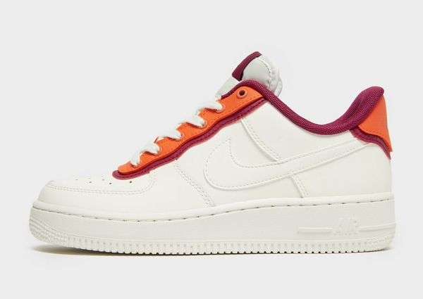 on sale e5213 2cb9e Nike Air Force 1 SE Femme