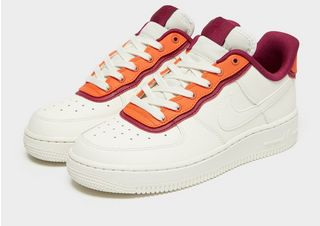 Nike Air Force 1 SE Women's