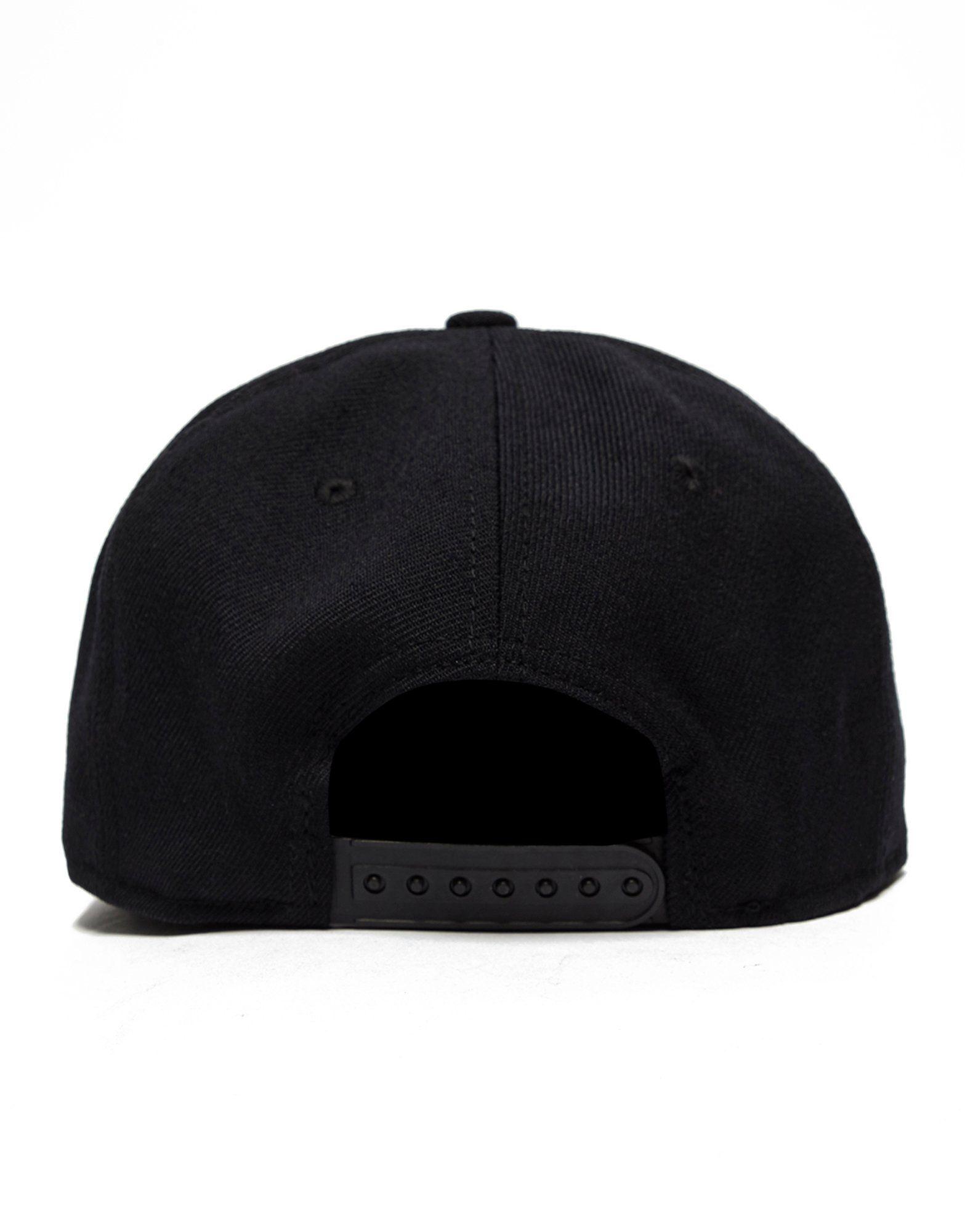 Nike Tribute True Snapback Cap