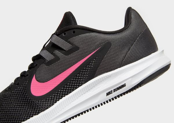 f3ab5ace21c Nike Downshifter 9 Dames | JD Sports