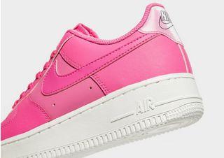 Nike Air Force 1 '07 LV8 Women's