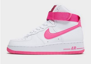 Nike Air Force 1 High Women's | JD Sports Ireland