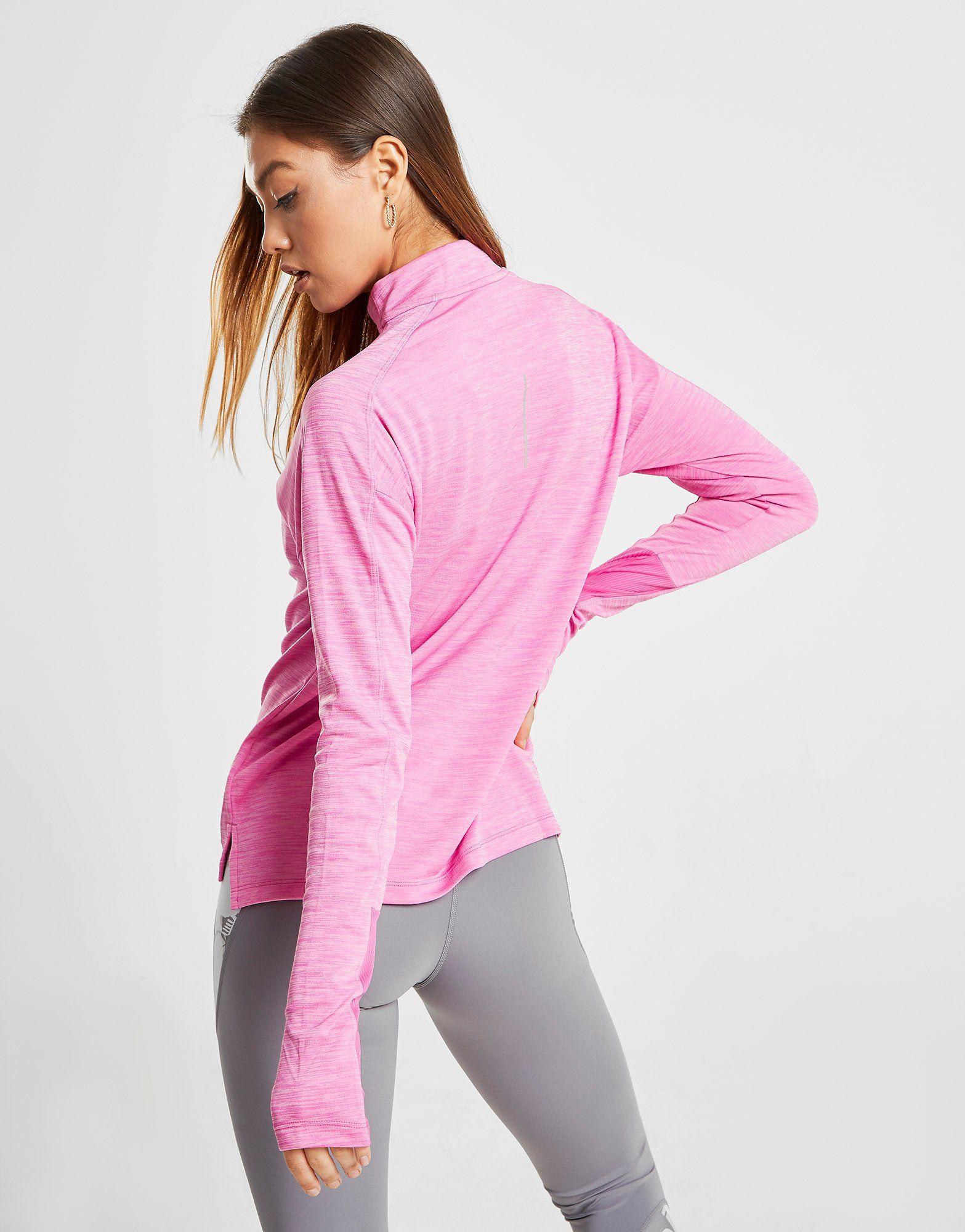 Nike Running Top Damen