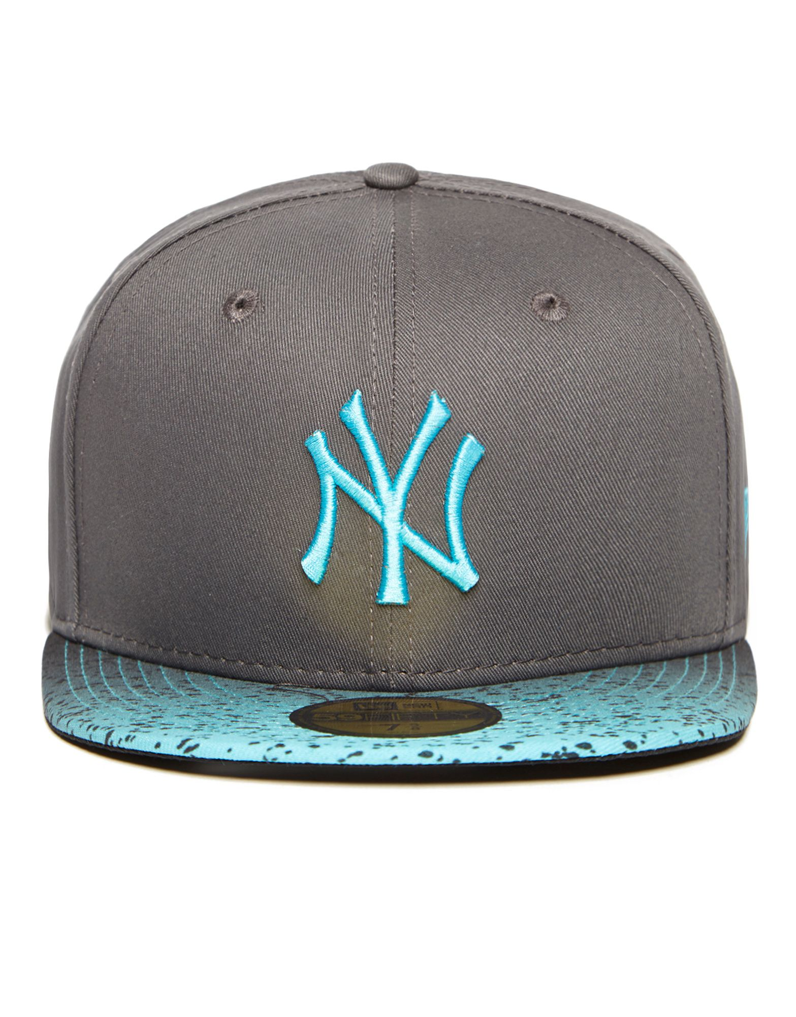 New Era MLB New York Yankees 59FIFTY Fitted Cap