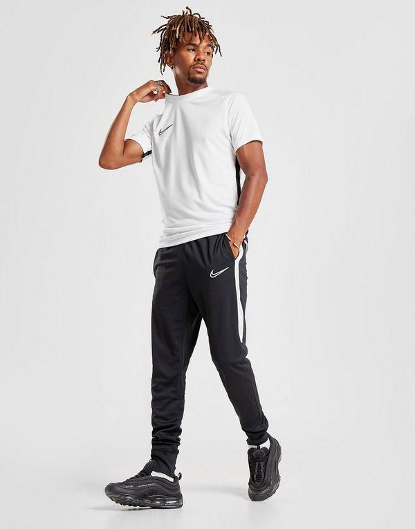 Nike Pantalon de survêtement Academy Homme