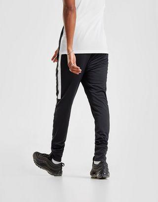 outlet boetiek stabiele kwaliteit Britse winkel Nike Academy Track Pants Heren | JD Sports