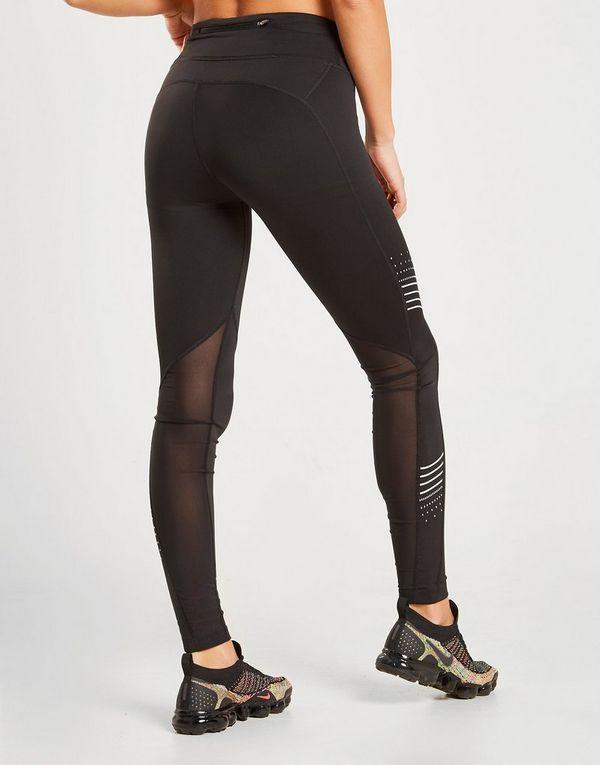 Sports Running Nike Ibe2wh9yed Femmejd Fast Collant Print lcJK5uTF13