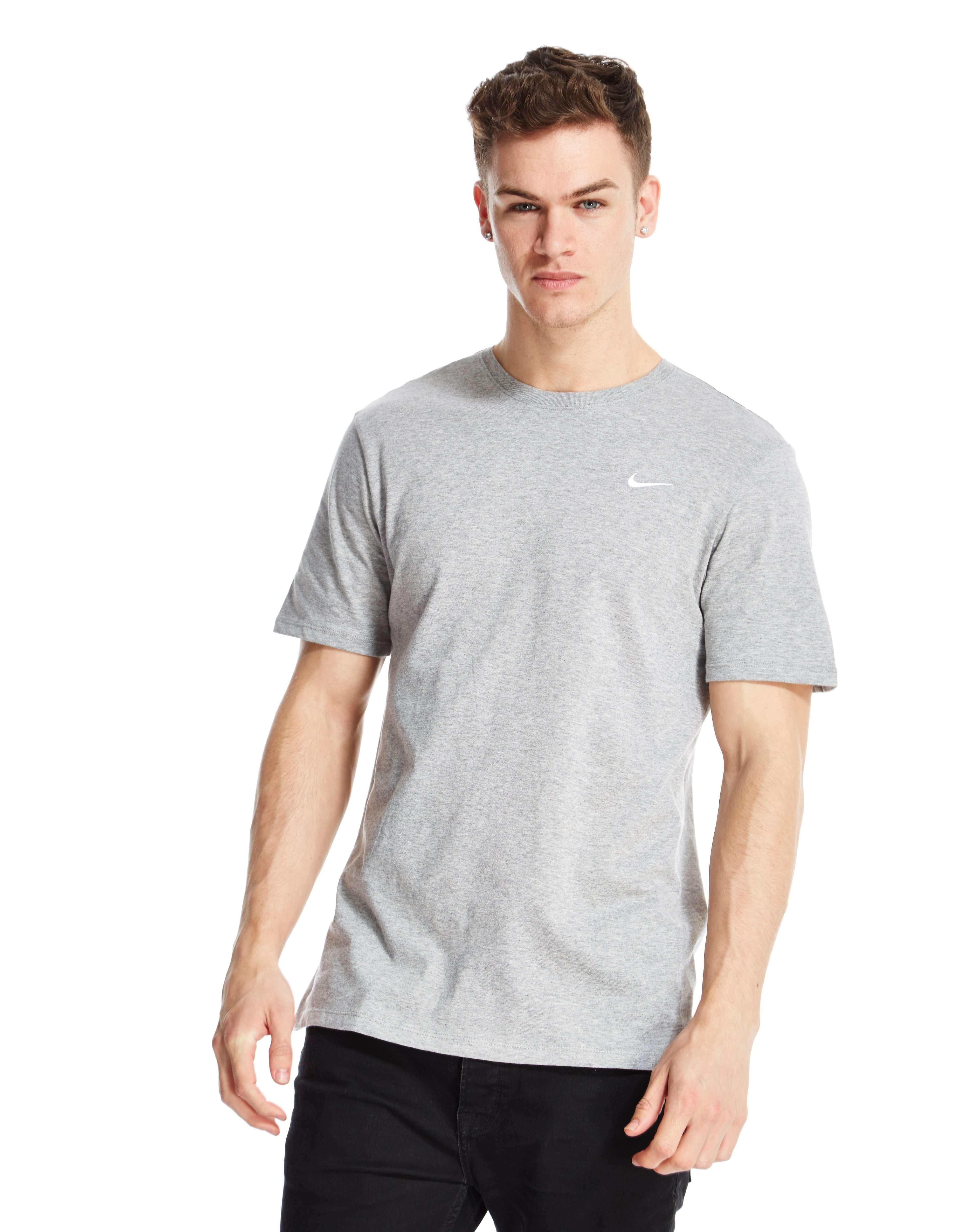 Nike Foundation T-Shirt