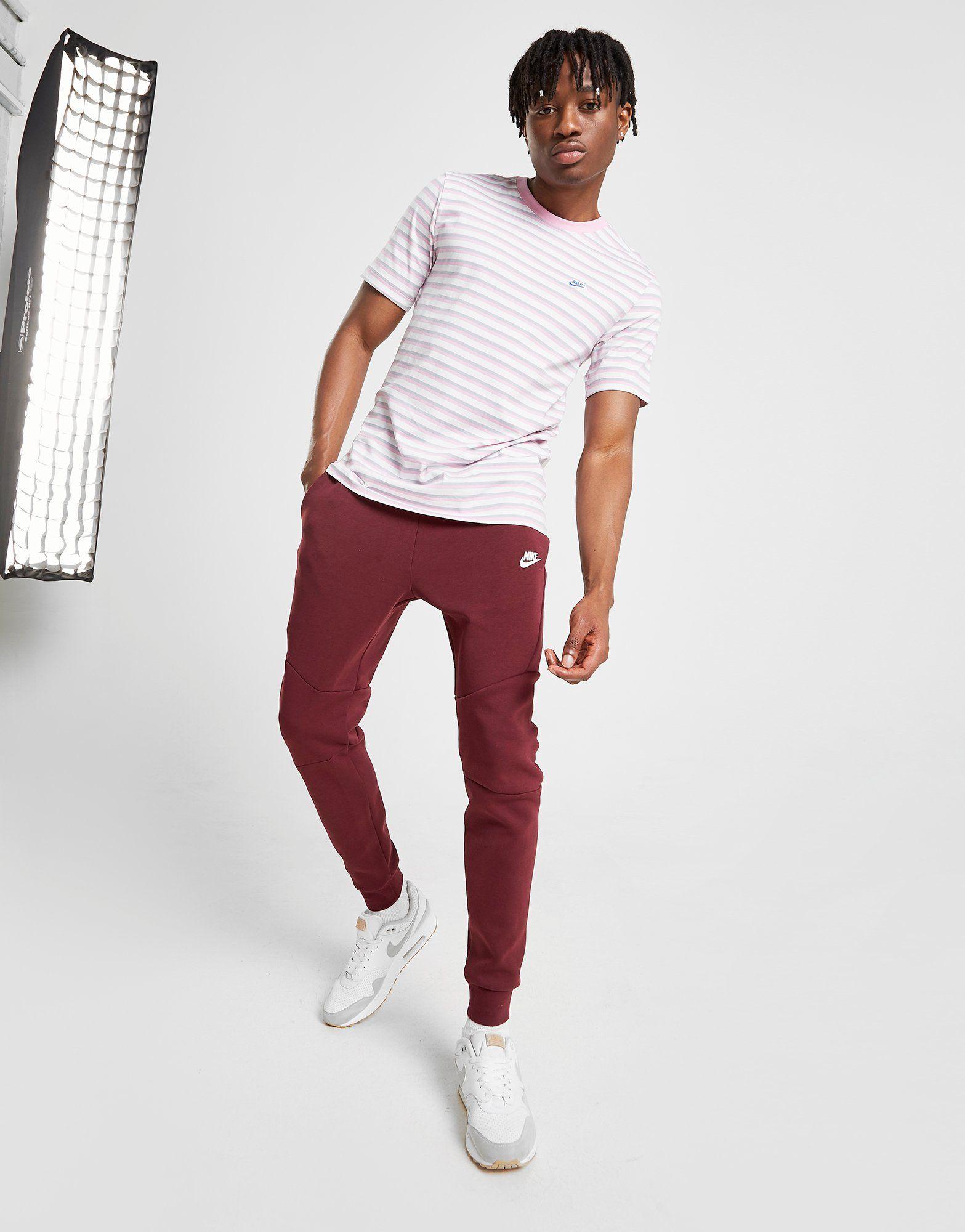 online store 31906 03963 Nike Tech Fleece Joggers  JD Sports