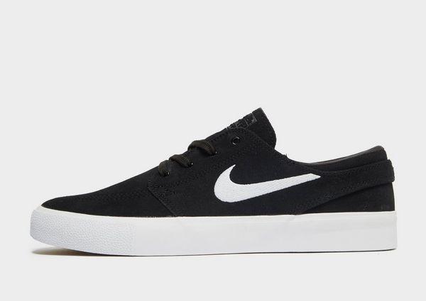 Nike SB Zoom Janoski RM Heren