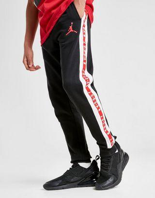 Jordan Tape Joggers Junior