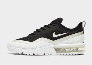 Nike Air Max Sequent 4.5 Women's | JD Sports Ireland