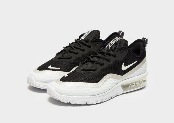 low priced 20cd6 b1070 Nike Air Max Sequent 4.5 Women s