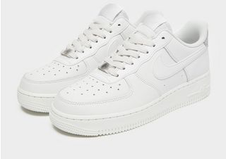 photos officielles 775fe f4056 Nike Air Force 1 '07 LV8 Femme | JD Sports