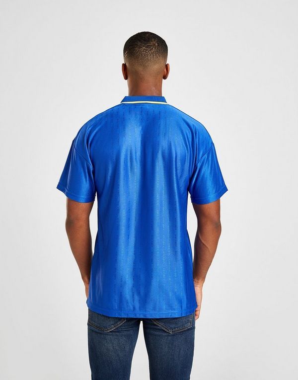 Score Draw Chelsea FC '97 Home Shirt Heren
