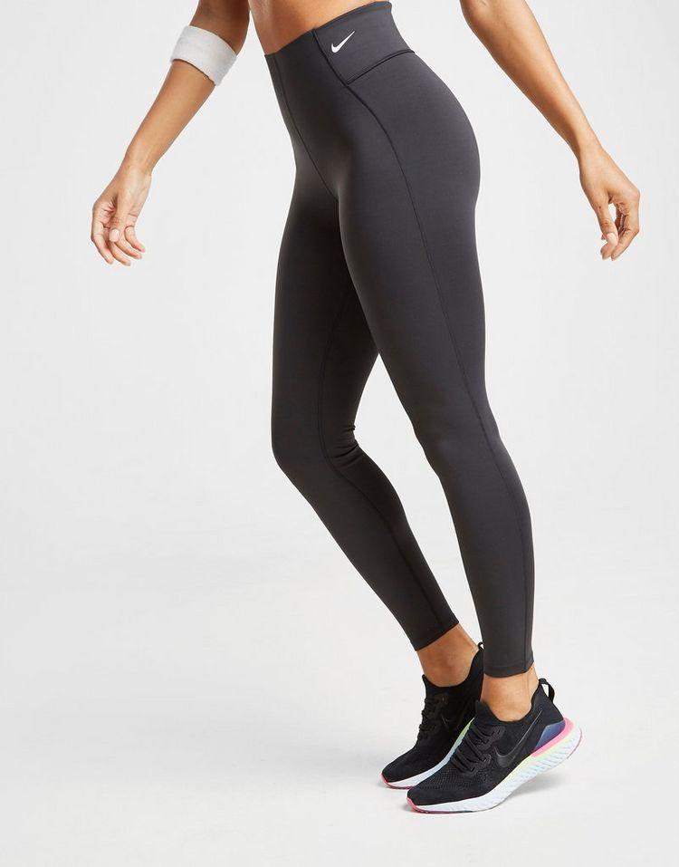 Nike Training Sculpt Tights Dames