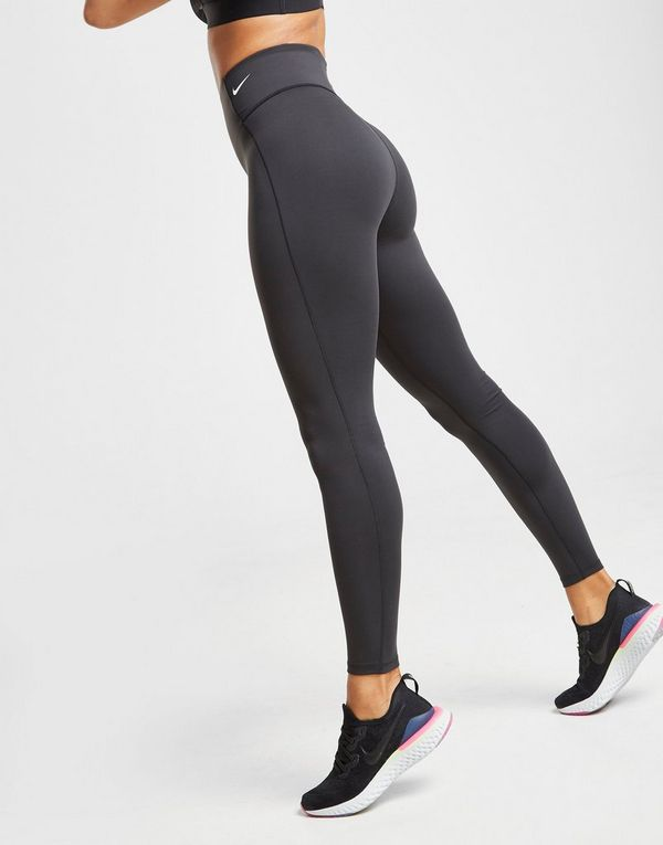 Nike Nike Training Sculpt Tights Dames
