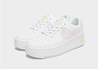 Nike Air Force 1 Sage Low Femme | JD Sports