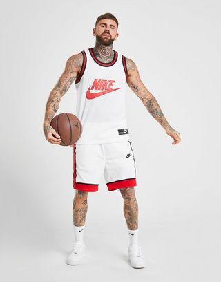Nike Mesh Tanktop Herren | JD Sports