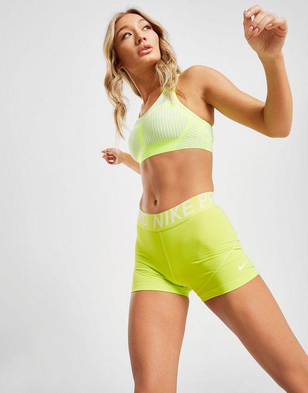08f8212394 Nike Short Pro Training 3