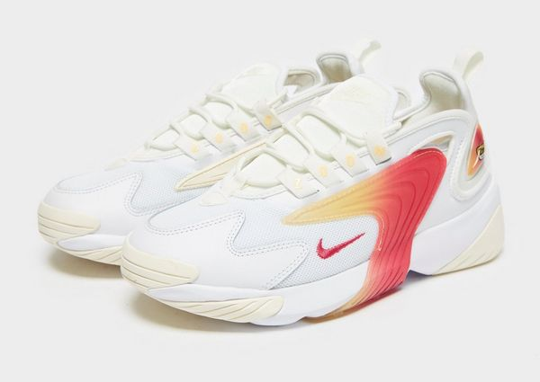 wholesale dealer 1111f 90bbf Nike Zoom 2K Femme