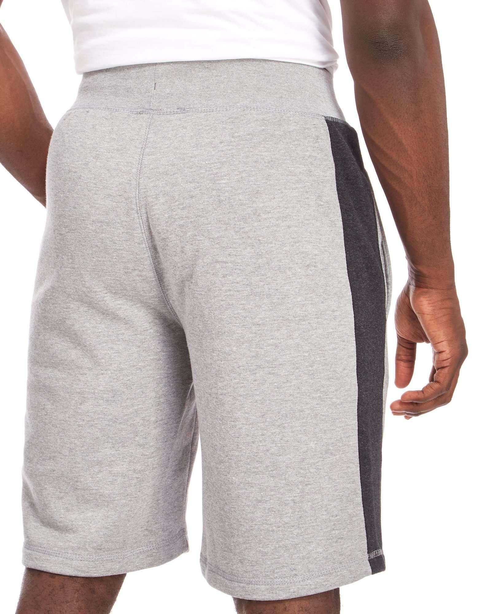 McKenzie Reynolds Fleece Shorts