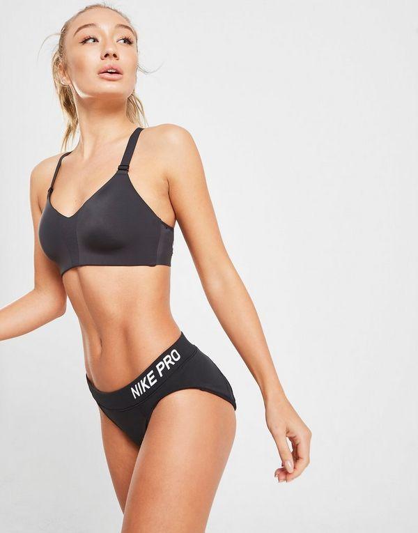 Nike Surf Short Training Sport Sports FemmeJd 8nwP0OXk