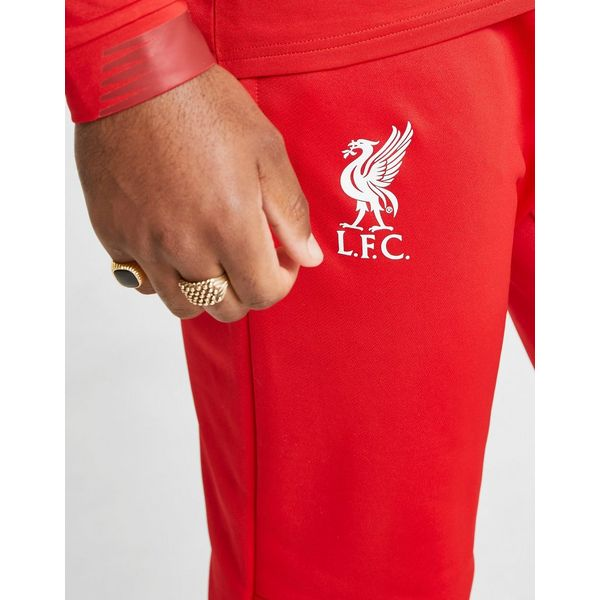 New Balance Liverpool FC Slim Trainingsbroek Heren