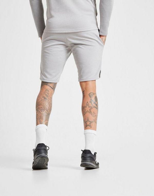 New Balance Liverpool FC Travel Shorts Herren