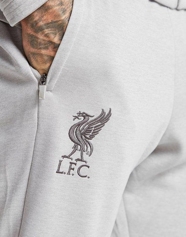 New Balance Liverpool FC Travel Jogginghose Herren
