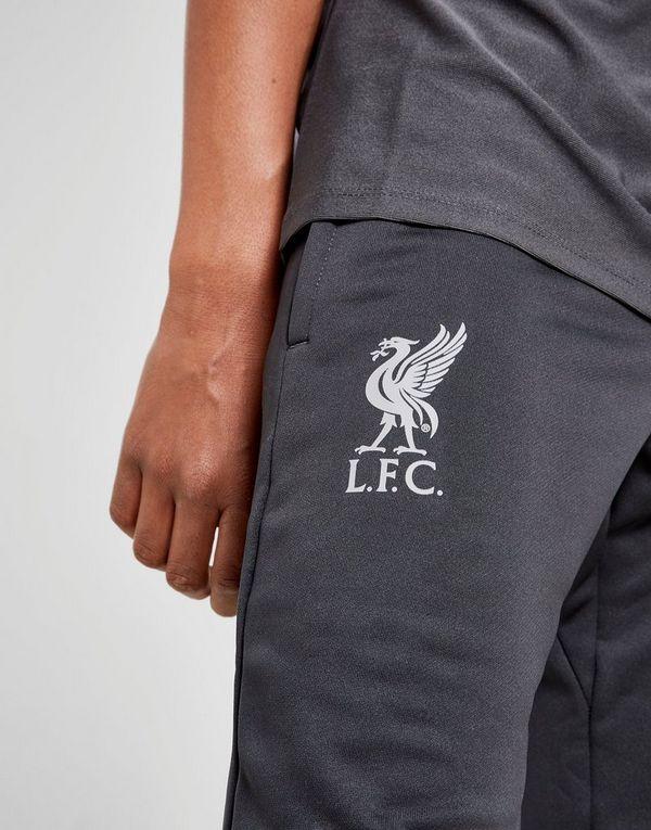 New Balance Liverpool FC Slim Trainingsbroek Junior