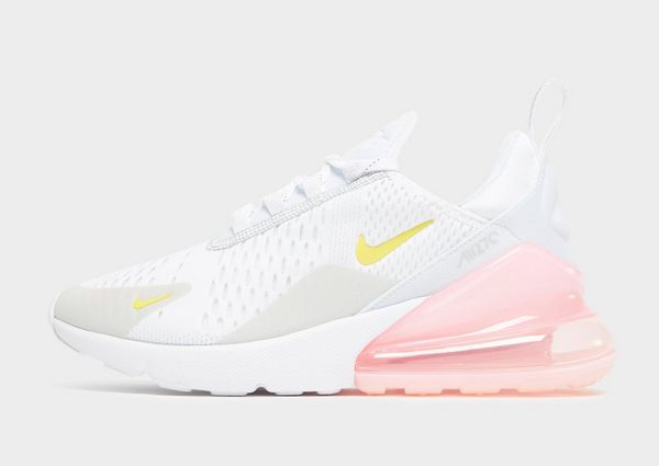 nike air max dames jd
