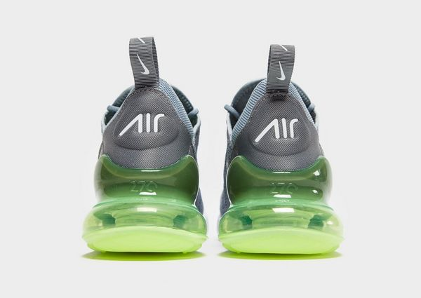 sale online closer at hot sale Nike Air Max 270 Women's | JD Sports Ireland