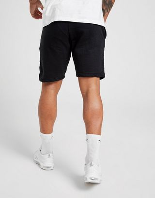 McKenzie Essential Fleece Shorts