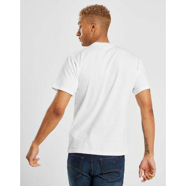 Vans Core Flying V T-Shirt Heren