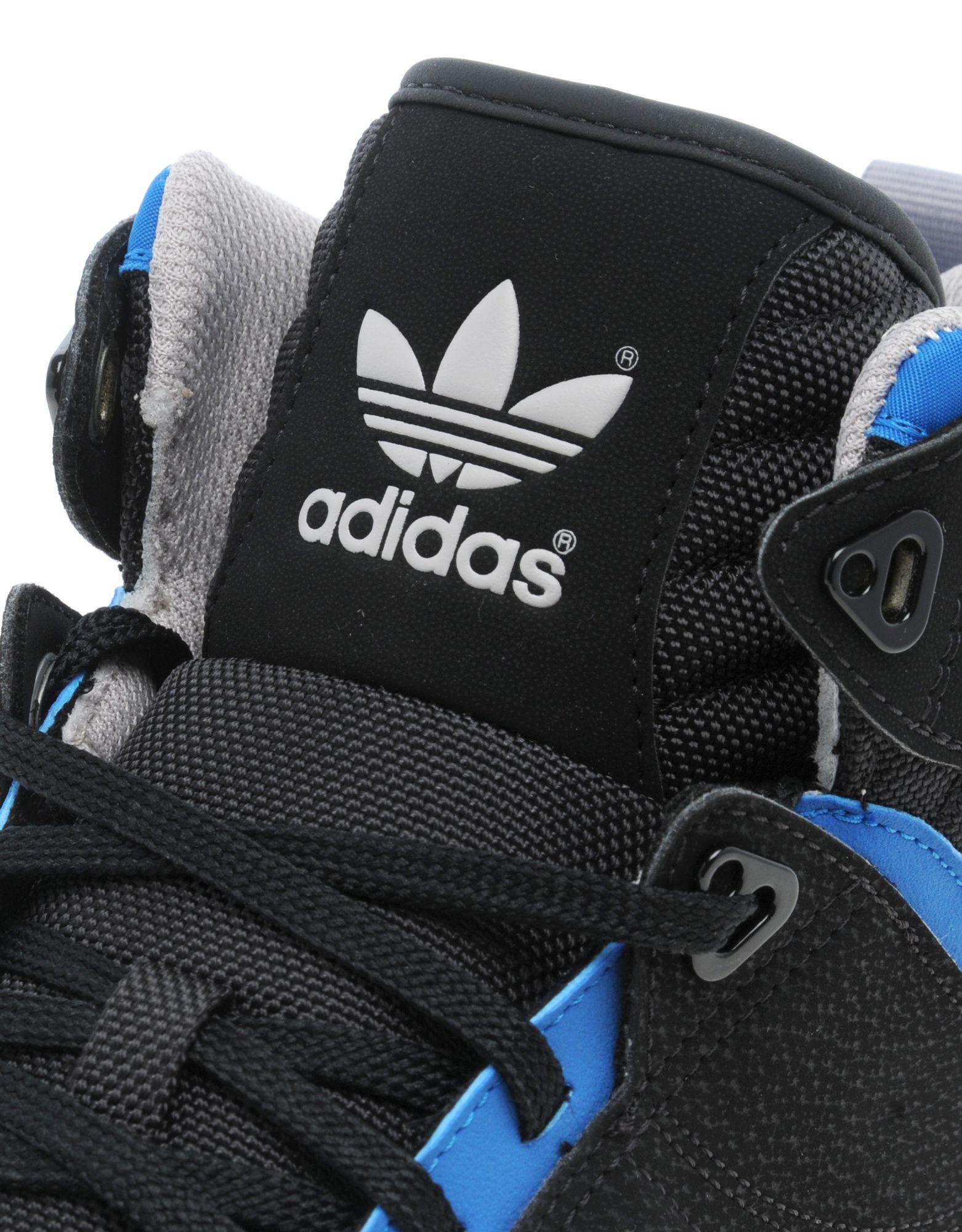 adidas Originals Freemont