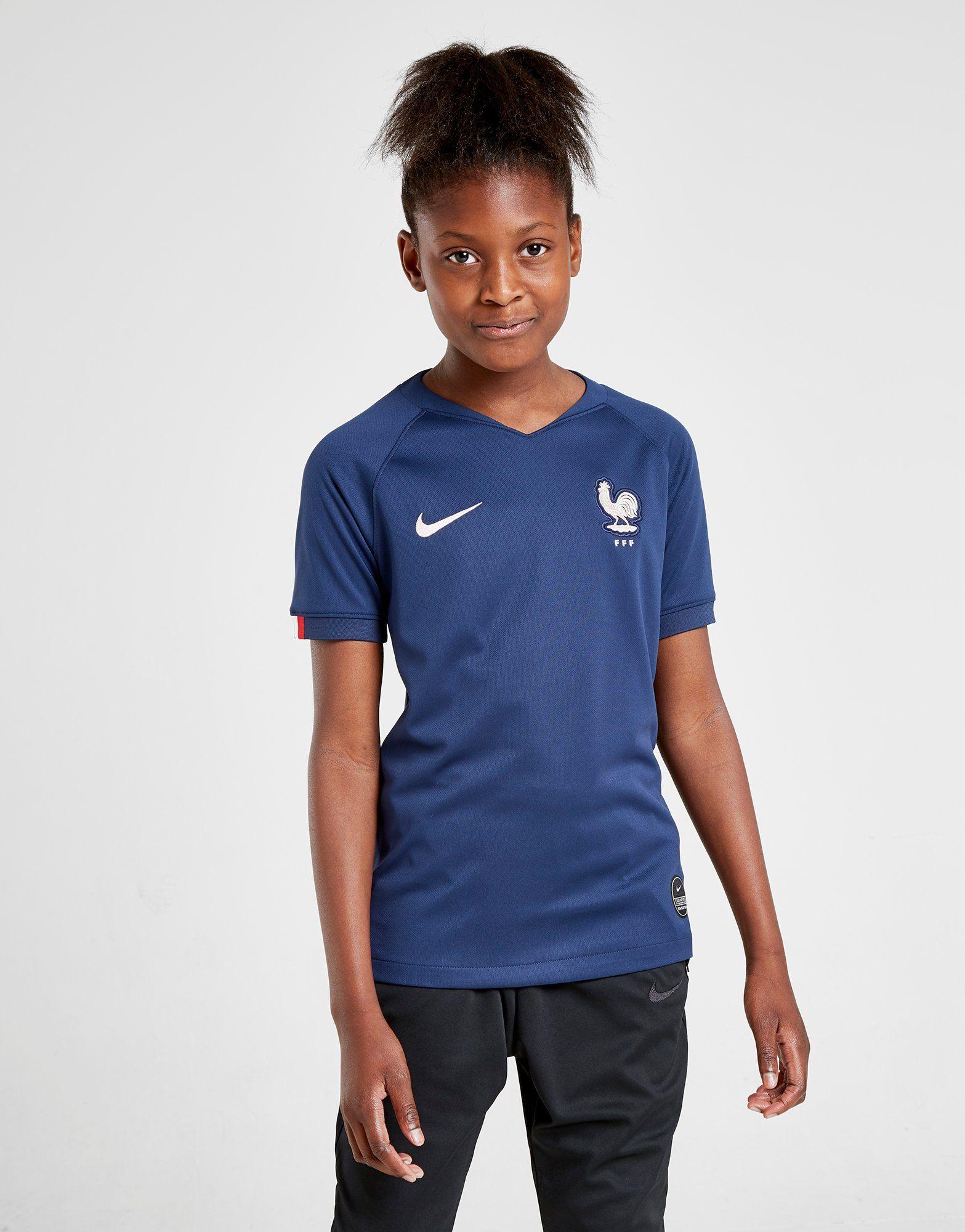 Nike Ruckus Junior