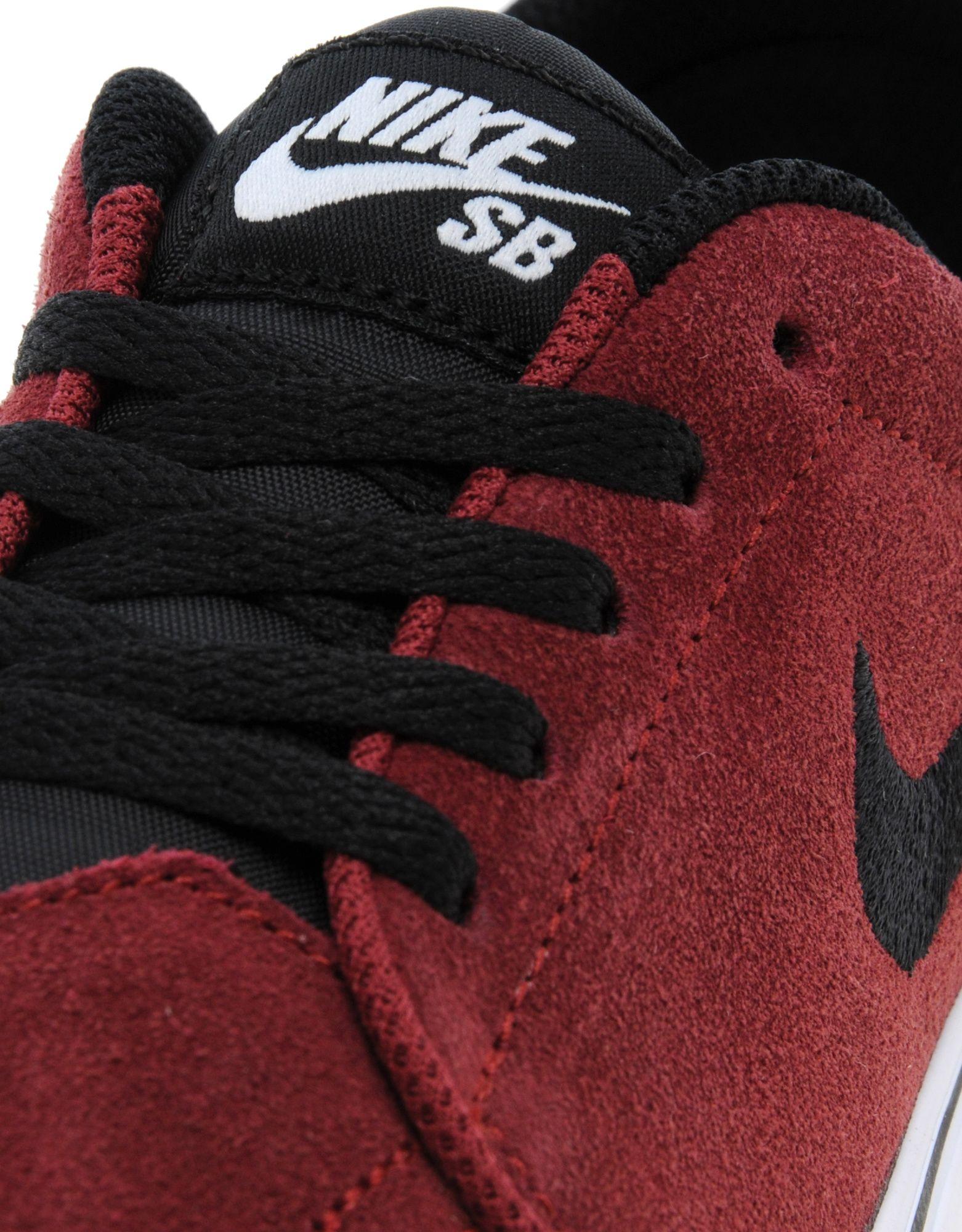 Nike SB Satire Junior