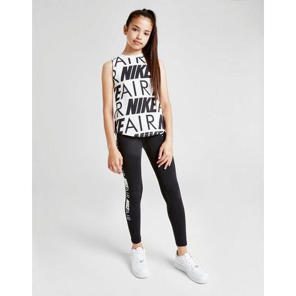 Nike Girls' Nike Air Tank Top Junior