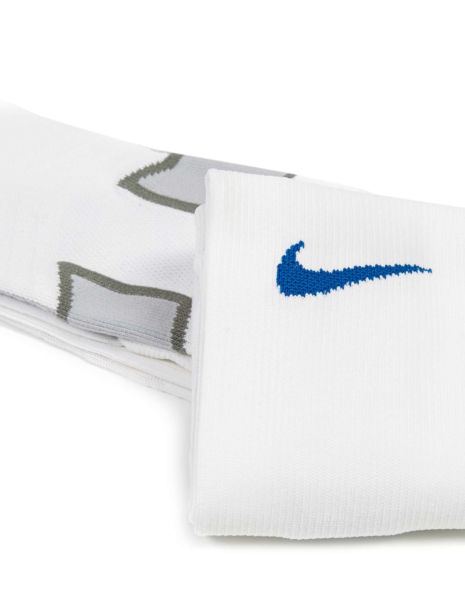 Nike England 2014 Home Socks