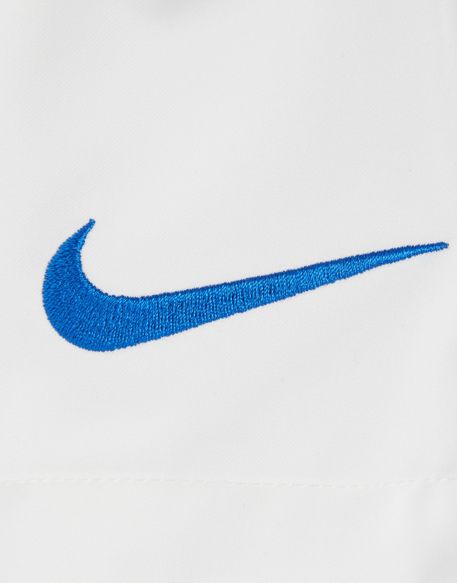 Nike England 2014 Junior Home Shorts