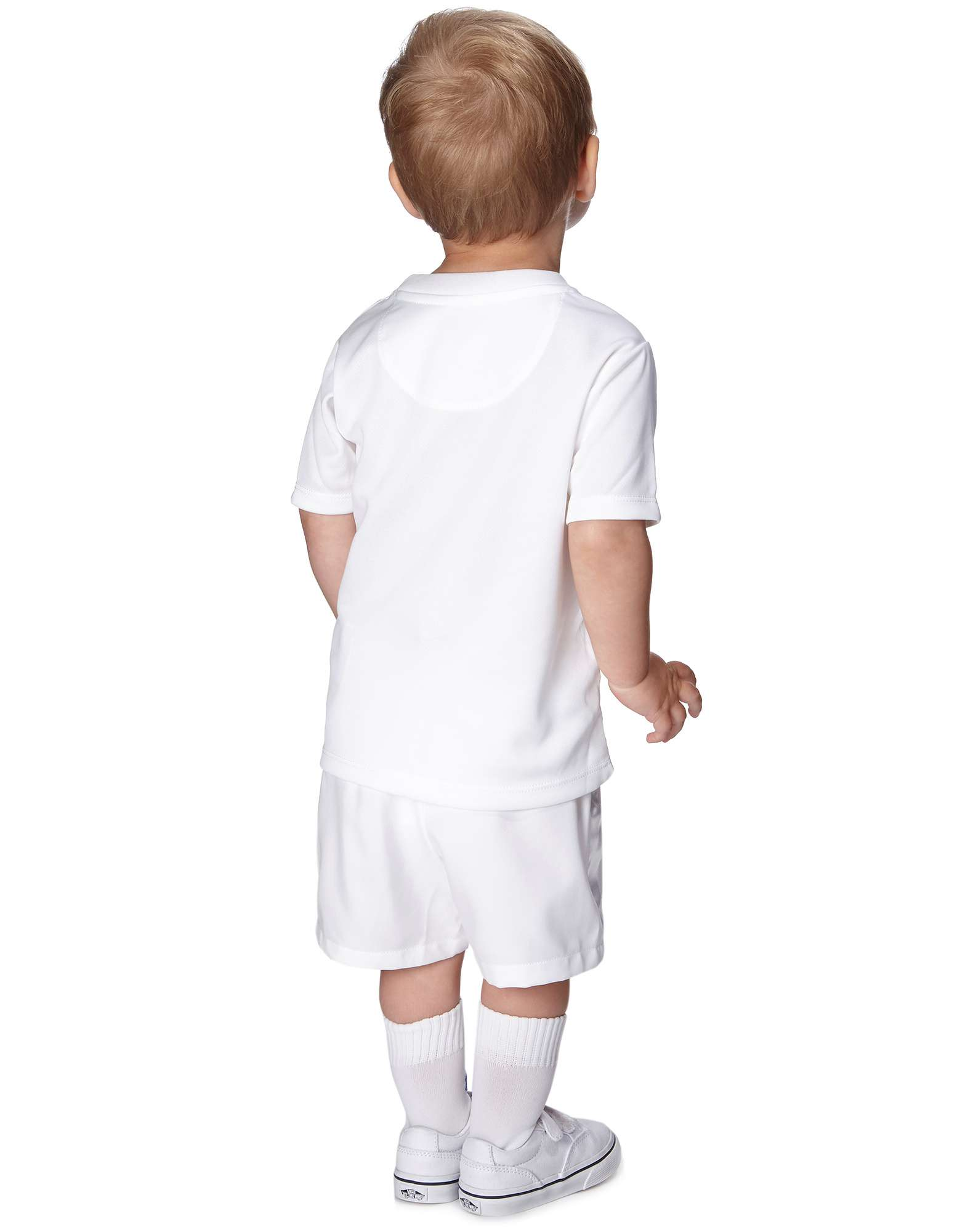 Nike England 2014 Infant Home Kit