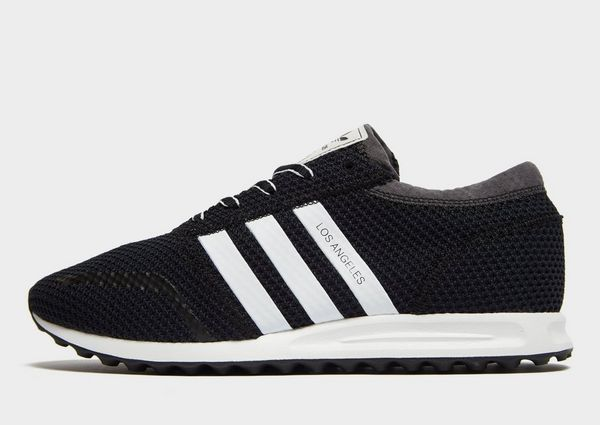 outlet on sale new style fashion styles adidas Originals Los Angeles Homme | JD Sports
