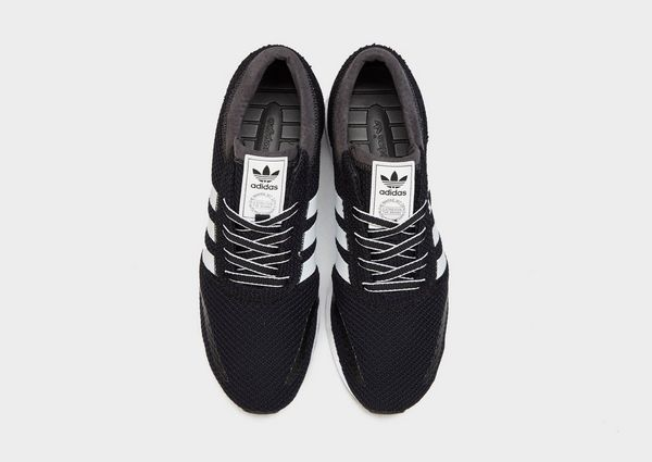 adidas Originals Los Angeles Herren | JD Sports