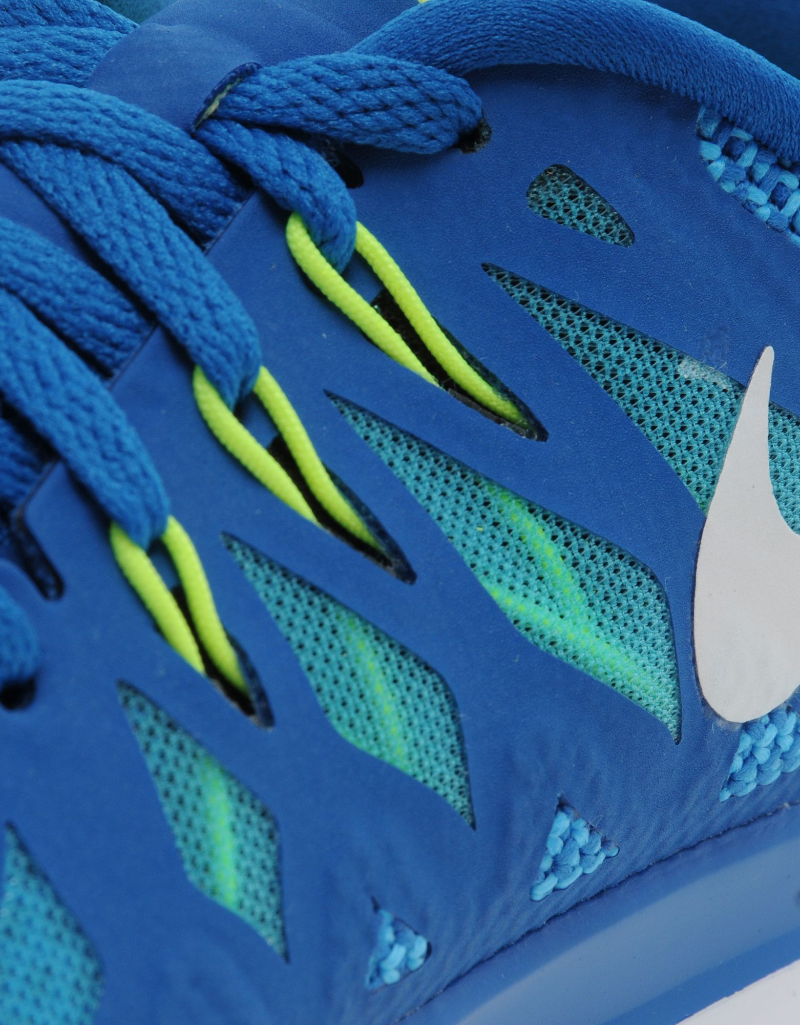 Nike Free 5.0 Junior