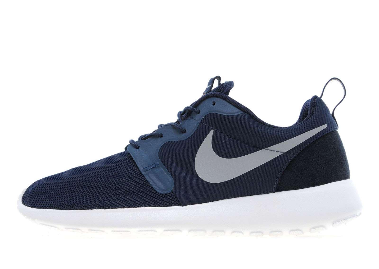 Nike Roshe Run Hyperfuse